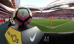 https://www.sportinfo.az/idman_xeberleri/ingiltere/107578.html