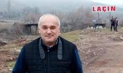 https://www.sportinfo.az/idman_xeberleri/arashdirma/107614.html