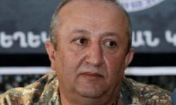 https://www.sportinfo.az/idman_xeberleri/arashdirma/107613.html