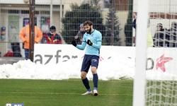 https://www.sportinfo.az/idman_xeberleri/zire/107530.html