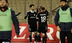 https://www.sportinfo.az/idman_xeberleri/qarabag/107586.html