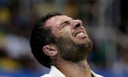 https://www.sportinfo.az/idman_xeberleri/cudo/107553.html