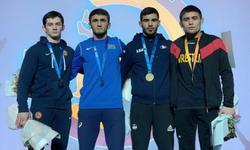 https://www.sportinfo.az/idman_xeberleri/gules/107601.html
