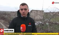 https://www.sportinfo.az/idman_xeberleri/arashdirma/107547.html