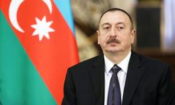 https://www.sportinfo.az/idman_xeberleri/hadise/107525.html