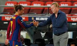 https://www.sportinfo.az/idman_xeberleri/ispaniya/107608.html