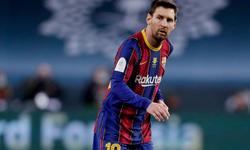 https://www.sportinfo.az/idman_xeberleri/ispaniya/107565.html