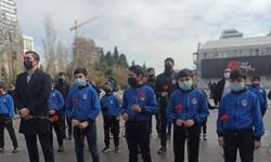 https://www.sportinfo.az/idman_xeberleri/hadise/107536.html