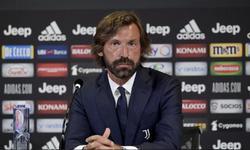 https://www.sportinfo.az/idman_xeberleri/italiya/107609.html