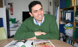 https://www.sportinfo.az/idman_xeberleri/gundem/107605.html
