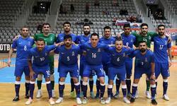 https://www.sportinfo.az/idman_xeberleri/futzal/107637.html