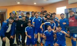 https://www.sportinfo.az/idman_xeberleri/1_divizion/107672.html