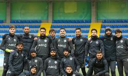 https://www.sportinfo.az/idman_xeberleri/sebail/107678.html
