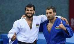 https://www.sportinfo.az/idman_xeberleri/cudo/107621.html