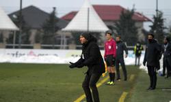 https://www.sportinfo.az/idman_xeberleri/neftci/107627.html