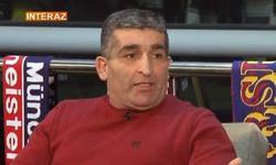 https://www.sportinfo.az/idman_xeberleri/problem/107646.html