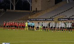 https://www.sportinfo.az/idman_xeberleri/qarabag/107643.html