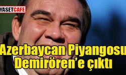 https://www.sportinfo.az/idman_xeberleri/azerbaycan_futbolu/107667.html