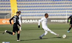 https://www.sportinfo.az/idman_xeberleri/sebail/107651.html
