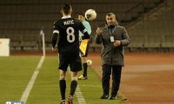 https://www.sportinfo.az/idman_xeberleri/qarabag/107625.html