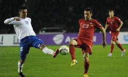 https://www.sportinfo.az/idman_xeberleri/milli_komanda/107668.html