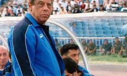 https://www.sportinfo.az/idman_xeberleri/arashdirma/107644.html