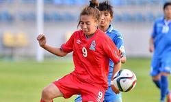 https://www.sportinfo.az/idman_xeberleri/qadin_futbolu/107739.html