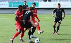 https://www.sportinfo.az/idman_xeberleri/sebail/107763.html