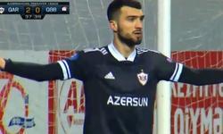 https://www.sportinfo.az/idman_xeberleri/qarabag/107764.html