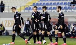 https://www.sportinfo.az/idman_xeberleri/qarabag/107762.html