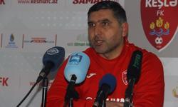 https://www.sportinfo.az/idman_xeberleri/kesle/107728.html