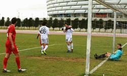 https://www.sportinfo.az/idman_xeberleri/1_divizion/107686.html