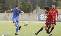 https://www.sportinfo.az/idman_xeberleri/1_divizion/107741.html