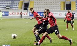 https://www.sportinfo.az/idman_xeberleri/premyer_liqa/107736.html