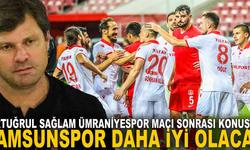 https://www.sportinfo.az/idman_xeberleri/qarabag/107707.html