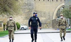 https://www.sportinfo.az/idman_xeberleri/problem/107685.html