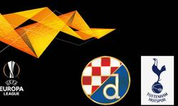UEFA Avropa Liqasında ev oyunlarının yerini dəyişdirdi