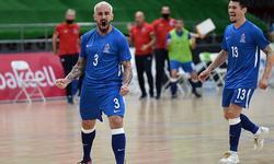 https://www.sportinfo.az/idman_xeberleri/futzal/107735.html