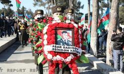 https://www.sportinfo.az/idman_xeberleri/hadise/107717.html