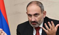 https://www.sportinfo.az/idman_xeberleri/hadise/107689.html