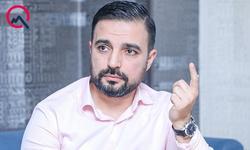 https://www.sportinfo.az/idman_xeberleri/top_maqazin/107726.html