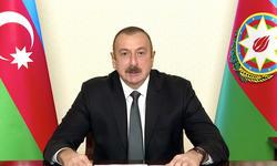 https://www.sportinfo.az/idman_xeberleri/bizimkiler/107759.html