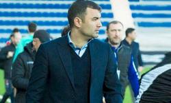 https://www.sportinfo.az/idman_xeberleri/sebail/107755.html