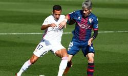 https://www.sportinfo.az/idman_xeberleri/ispaniya/107687.html