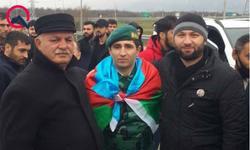https://www.sportinfo.az/idman_xeberleri/hadise/107684.html