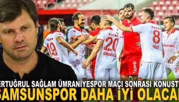 """""""Qarabağ""""dan bu futbolçunun gətirilməsinə 450 min avro ayrılmasını istədi"""