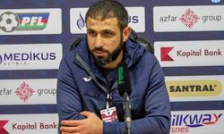 https://www.sportinfo.az/idman_xeberleri/zire/107842.html