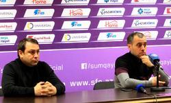 https://www.sportinfo.az/idman_xeberleri/sumqayit/107840.html