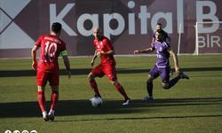 https://www.sportinfo.az/idman_xeberleri/premyer_liqa/107827.html