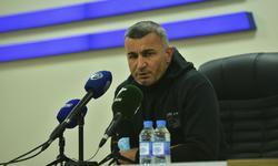 https://www.sportinfo.az/idman_xeberleri/qarabag/107789.html